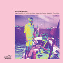 Bugge Wesseltoft: Bugge 'n Friends nytt album på Jazzland 11/5