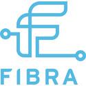 Fibra möjliggör Sveriges bästa välfärdsbredband i Mälardalen