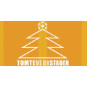 Tomteverkstaden väljer NYCE.LOGIC WMS för att säkerställa framtidens julklappsleveranser