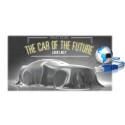 Den 5 maj är det rekryteringsmässan The Future and Beyond i CreActive Mjärdevi med tjugotvå spännande företag
