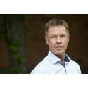 Lägsta hyreshöjningarna på många år i Jämtland