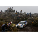 Tango Argentino! One-two victory for Volkswagen in latest round of #WRC