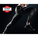 2XU Elite Compression Tights bedst i test