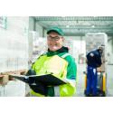 Göteborgsföretaget European Maintenance Service löser inventeringstopp med veteranbemanning