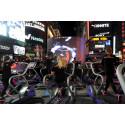 PUMA_BOLT_IGNITE NYC
