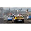 Centro förnyar med Marcus Palnér och ser fram emot racing i toppklass 2015