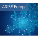 Six innovation centers selected as ARISE Europe cooperation partners of EIT Digital