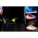 PUMA_BOLT_IGNITE NYC