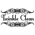 Twinkle Clean reaches 1,000th Customer