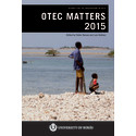 OTEC Matters