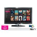 Efterlängtad app till Philips Smart TV