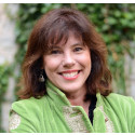 Ingrid Eiken ny styrelseordförande i Hemnet