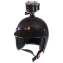 JIB4 - nytt actionkamera fra Jobo