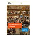 Förnyat Stadsbibliotek - Verksamhetsprogram 2014-10-02