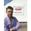 Tasty Expansion for Puréety Gourmet Flavours