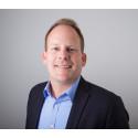 Mattias Hildingstam ny affärsområdeschef för iStone SAP