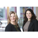 New marketing management at op5 aims to build brand awareness