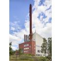 Pressinbjudan: Invigning av stor energisatsning på KTH Campus i Stockholm