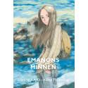 Ny japansk serieroman ute i höst: Emanons minnen - Shinji Kajio & Kenji Tsuruta
