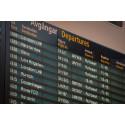US preclearance at Stockholm Arlanda Airport