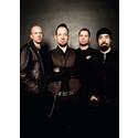 Volbeat på Tinderbox 2016