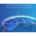 8 framtidstrender från Cisco att hålla koll på 2015