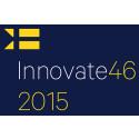 Neo Technology nominerat till utmärkelsen Anders Wall Entrepreneur of the Year Award