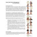 Vårligt Nyhetsbrev 2012!