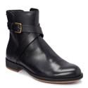 ECCO - Boots