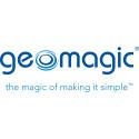 AN-Cadsolutions on aloittanut Geomagic edustustuksen