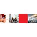 Selago Design siirtyy Axiell Groupin omistukseen