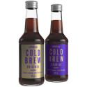 Löfbergs Cold Brew - Ekologiskt kallbryggt kaffe för den medvetna