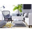 VÅ 2013: Ett bra år för IKEA Gruppen – hushållens konsumtion återhämtar sig på flera marknader