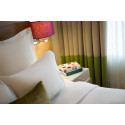 Tripadvisor listar Renaissance Malmö Hotel som ett av Sveriges bästa lyxhotell