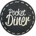 Pocket Diner