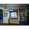 Line-up of Panasonic's Building Material Solutions