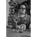 Master of Wine - blogg
