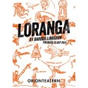 Loranga tar över Orionteatern