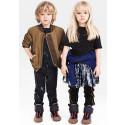 Vilhelm M & Signe A | H&M Kids Collection A/W 2015