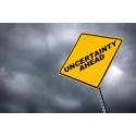 Syv råd til lederkommunikasjon i vanskelige tider