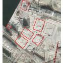 MKB Fastighets AB köper mark för 550 nya hyresbostäder i Limhamn