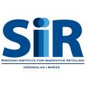 Framtidens business intelligence – miljoner till ny forskning vid handelsinstitutet SIIR
