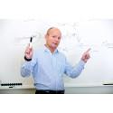Jan Laberius ‒ konsult och utbildare i Visma TendSign