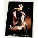 Eldig flamenco med Ewa Flycht
