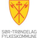Blir FN-fylkeskommune