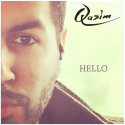 Groundbreaking cover of Adele's Hello