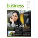 London Midland Business - Stakeholder Newsletter January 2015