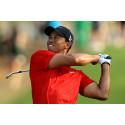 Viasat forlænger aftaler om golfrettigheder