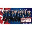 Elgiganten i Randers genåbner med kæmpefest
