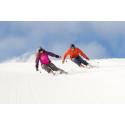 SkiStar Trysil: Passerte 200 millioner i Skipass-omsetning